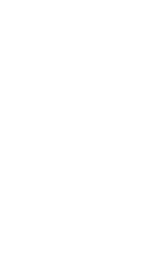 Cazalice chambres d\'hôtes Guadeloupe
